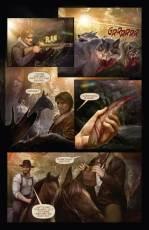 AmericanLegends03_Page2