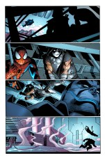 Avengers_&_X-Men_AXIS_7_Preview_1