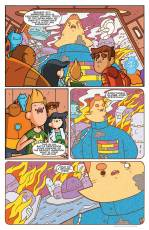 BravestWarriors26_PRESS-6