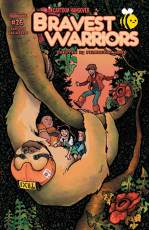 BravestWarriors26_coverB