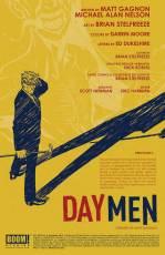 Day_Men_005_PRESS-2