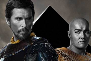 Exodus_Gods_and_Kings_Featurette