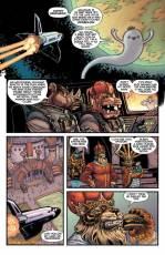 GodHatesAstronauts03_Page1