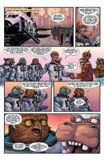 GodHatesAstronauts03_Page2