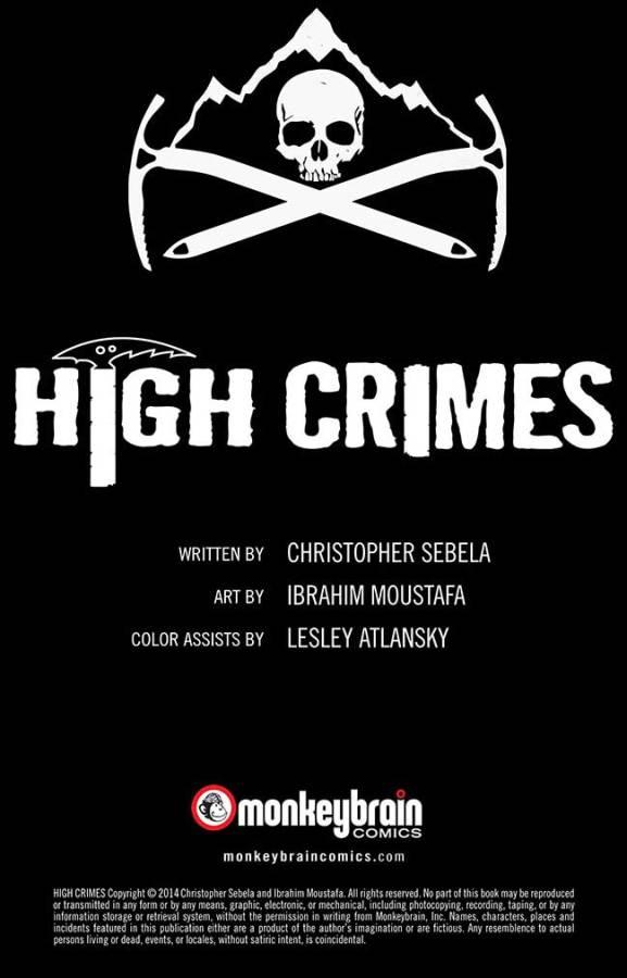High_Crimes_08-2