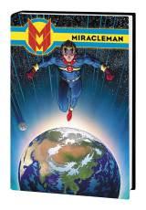 MIRACLEMANV3MPHC_Adams