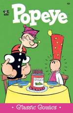Popeye_Classic_31