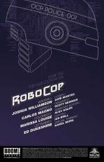 Robocop_005_PRESS-2