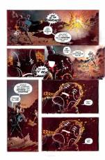 Scum_of_the_Earth_3-PROOF-5