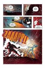 Scum_of_the_Earth_3-PROOF-6