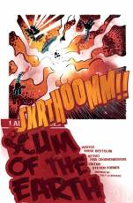 Scum_of_the_Earth_3-PROOF-7