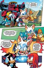 SonicUniverse_70-6