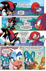 SonicUniverse_70-7