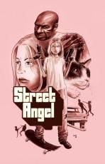 Street_Angel_05-1