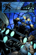 Thanos_vs_Hulk_1_Preview_1