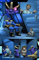 Thanos_vs_Hulk_1_Preview_3