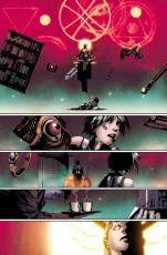 Uncanny_X-Men_Annual_1_Preview_3
