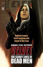 Velvet-08-1-c0272