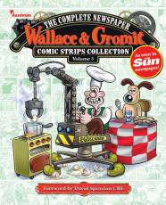 WALLACE-&-GROMIT-VOL-3