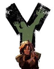 YLM-book2-CVR