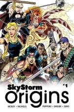 stormquest02