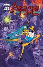 AdventureTime_035_coverD