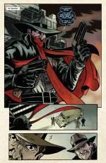AgentsShadow-5