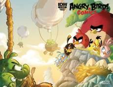 AngryBirds09-cvrSUB