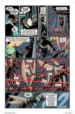 Ant-Man_1_Preview_2