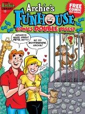 FunhouseComDig#13