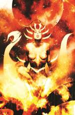 Guardians_of_the_Galaxy_25_Cosmically_Enhanced_Variant (Jean Grey)