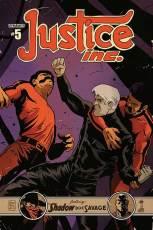 JusticeInc05-Cov-B-Francavilla