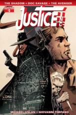 JusticeInc05-Cov-C-Hardman