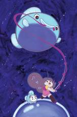 KABOOM_Bee_and_Puppycat_010_B