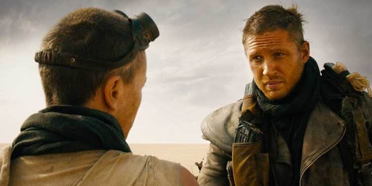 Mad_Max_Fury_Road_Trailer