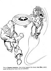 Marvel_Super_Heroes_Secret_Wars_Activity_Book_Preview_1