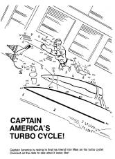 Marvel_Super_Heroes_Secret_Wars_Activity_Book_Preview_2