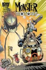 MonsterMotors_VH02_cvr