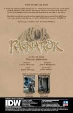 RAGNAROK_03-2