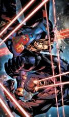 SM-vs-Darkseid-tpb