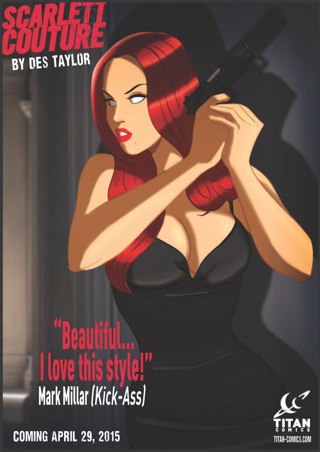Scarlett-CoutureL