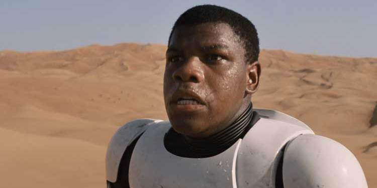 Star_Wars_Force_Awakens_Character_Announcement