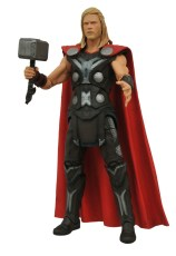 ThorMarvelSelect