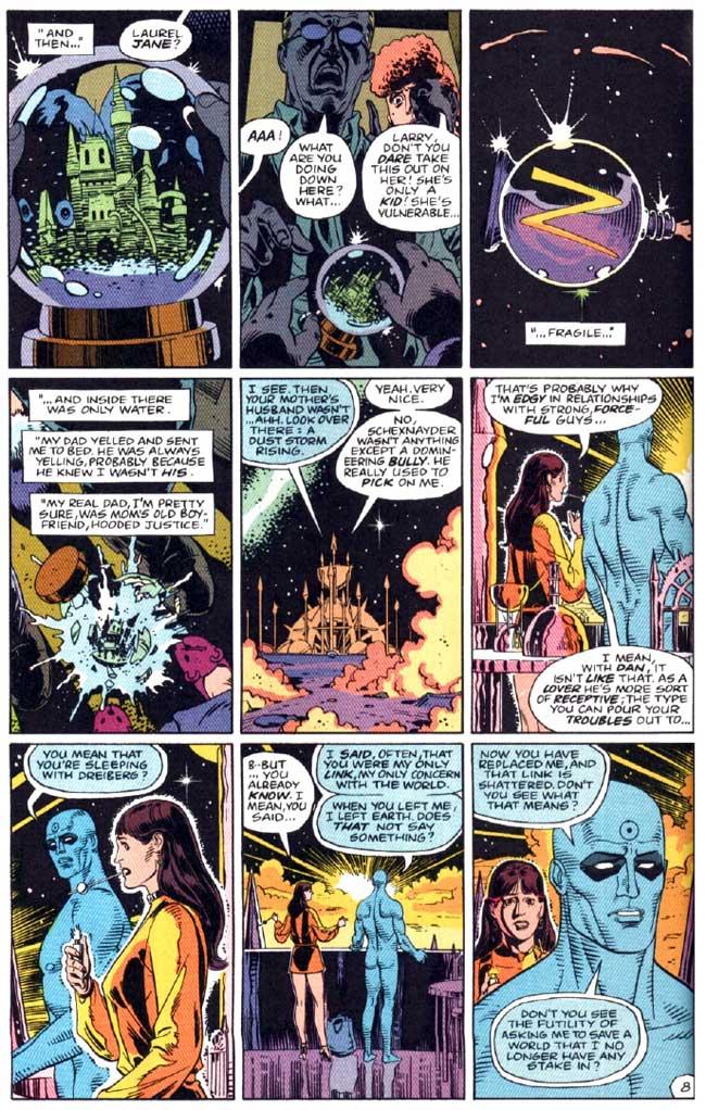 Watchmen94