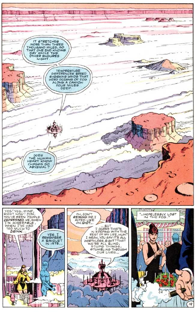 Watchmen97