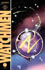Watchmen9Cover