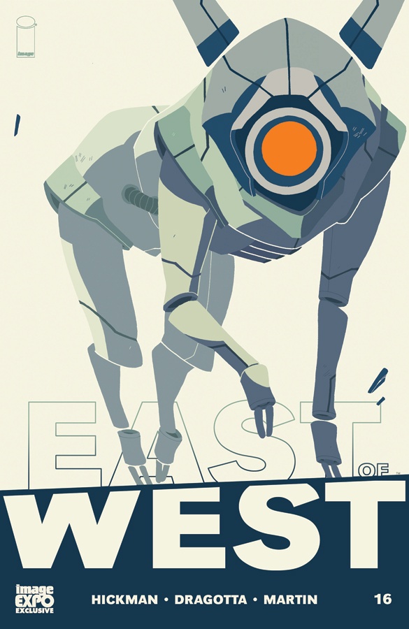 eastwestexpo