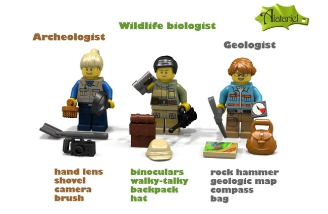 legoresearch2