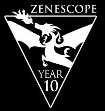 zenescope10yearlogo