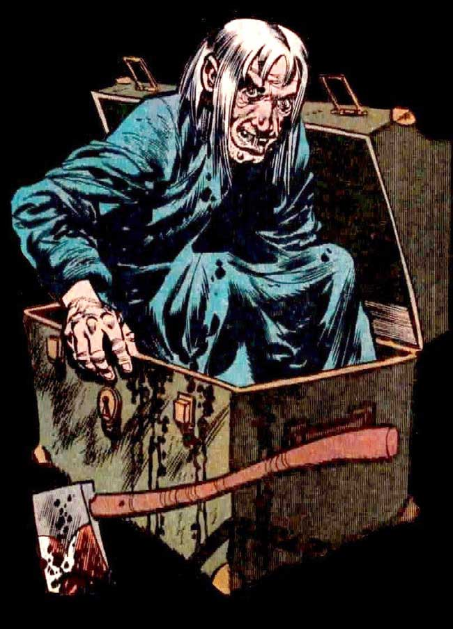 1950s-Crypt-Keeper